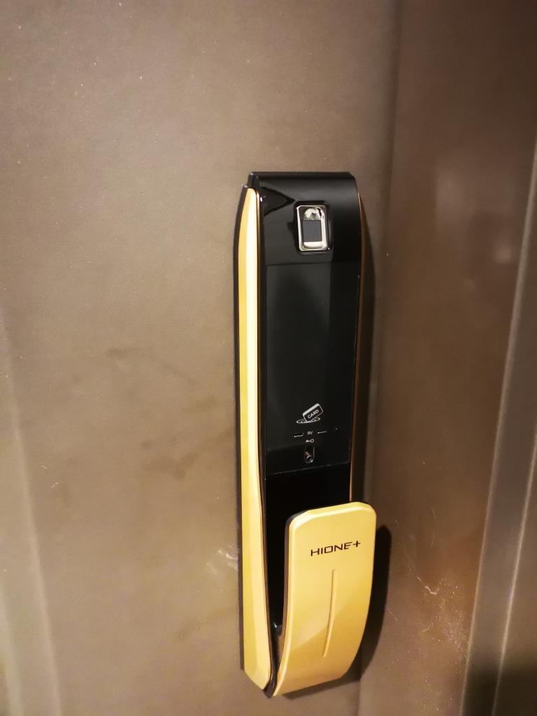 指紋 密碼 卡片 鑰匙